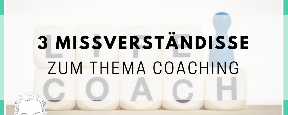 Was ist Coaching?